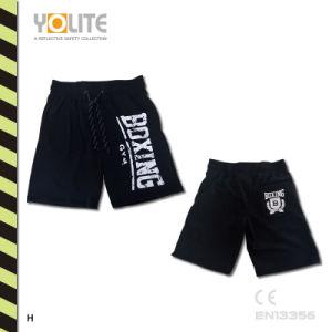 Pocket Casual Shorts del Men di modo per Shorts New/di Sport Style Men