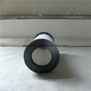 China produce 23424922 fábrica de filtro de aceite del compresor de aire