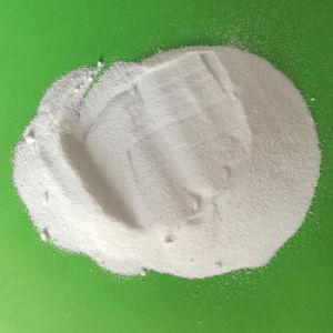 De Hars van pvc Resin/PVC van de Basis van de ethyleen K67