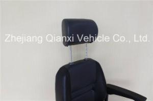 Питание капитана Semi-Recline часы W/W/регулировки сиденья подушки (XFG-108FL)