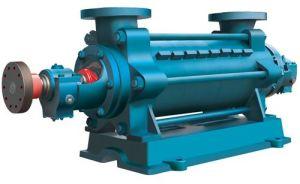 Water、Oil、Sewage (D/DG/DF/DY/DM85-45 (100D45)のための電気Pump X2)