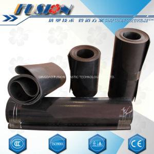 Manicotti termorestringibili per Installation Equipment Joint Stock Company