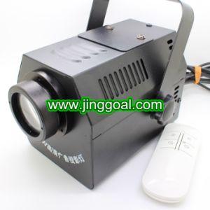屋外の高い発電LEDのロゴプロジェクターライト