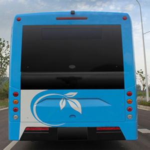 OEM van de Producten van Deel FRP van de Bus FRP