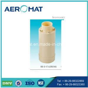 Система фильтров химикатов обработки сточных водов Pretreatment