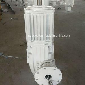 La generazione di vento 5kw si dirige il piccolo motore della turbina di vento