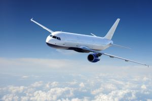 Trasporto di mare poco costoso/aereo da trasporto dalla Cina ad universalmente