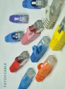 Hot vender 24AWG Cat5e UTP Cable