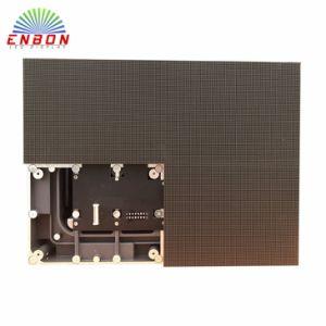 8K, 4K Fine Pitch Affichage sur le mur vidéo LED (P1.25/P1.661.56/P/P1.92)