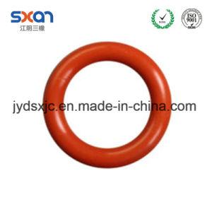 Diversos O-ring de silicone de borracha/IFS/Anel O de Vedação