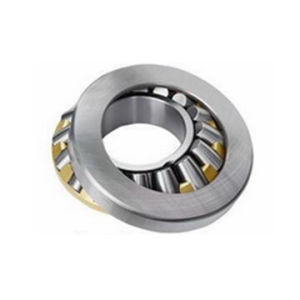 Rolamento de Rolos Cônicos de alta qualidade para peças da máquina