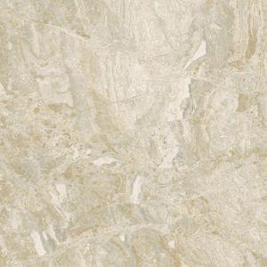 Marmeren Tegel van de Tegel van de Vloer van de Jade van het Porselein van Botticino de Floriana Verglaasde