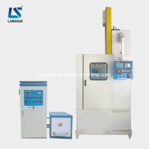 공구를 냉각하는 능률 적이고 및 편리한 CNC 감응작용