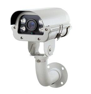 ソニーCMOS HD 1080Pは車のナンバープレートの認識のAhd Lprのカメラを防水する