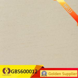 De Tegel van de Vloer van de Tegel van het Porselein van het Bouwmateriaal (GBS600021)