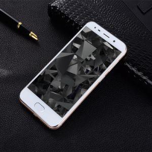 De dubbele Telefoon van de Tablet van de Kaart SIM Androïde Slimme Mobiele