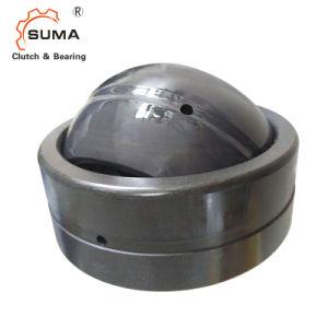 Fabricante de rolamentos Ge110es Ge120es Ge130es Rolamentos Esféricos