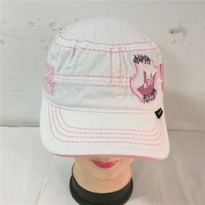 卸し売り昇進の軍の軍隊の帽子か帽子