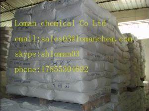 De Prijzen La102 van het Titanium van de Deklaag van het poeder van het Dioxyde (anatase)