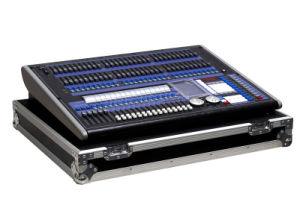 2010真珠の段階ライトコンソールDMXコントローラ