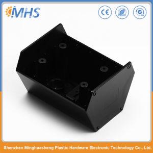 Produto de plástico de moldagem por injeção de precisão