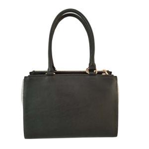 Der Fabrik-LC-038 Handtaschen-Frauentote-Beutel-Schulter-Beutel Großverkauf-Form-der Dame-Bag Latest Unique Design