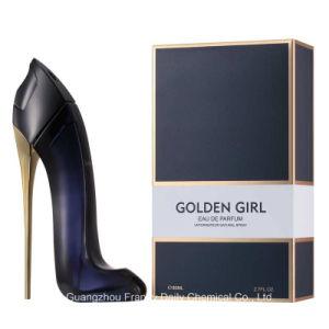 """Résultat de recherche d'images pour """"golden girl parfum"""""""