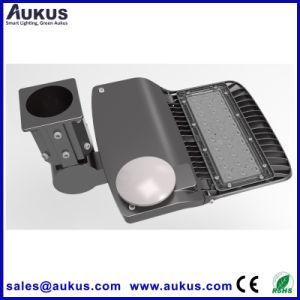 Aukusのエキサイティングな光電池LEDの街灯50W 80W 30W