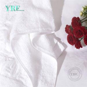 중국 도매 처분할 수 있는 수건 온열 장치 호텔 수건