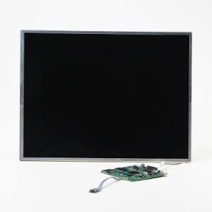 Высокое качество 12,1, 14,1, 18,5 22 экран Full HD видео TFT модуль с печатной платы панели управления