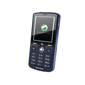 Origianl opende zo de Mobiele Echte Slimme Telefoon van de Telefoon Hete Verkoop Gerenoveerde Telefoon voor Ericsson K750