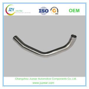 車のアクセサリの流動コネクターのステンレス鋼のラジエーターの管