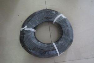 12AWG силиконового герметика провод кабеля