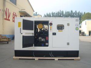 Three Phase 220V Generatore da vendere