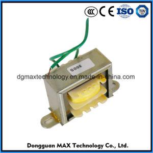 5,5 kw Type Mini Transfomer pour la vente