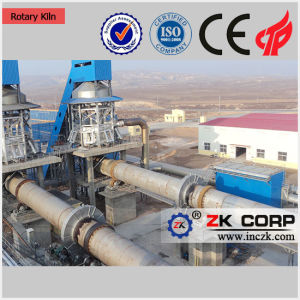 中国の一流の製造業者の小さいマグネシウム装置