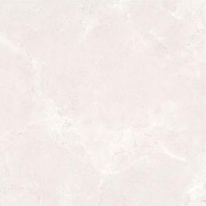 Строительный материал из полированного стекла фарфора плитка для дома украшения