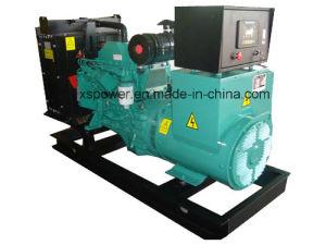 機械調節器またはディーゼル発電機セットが付いているCummins Engine 4BTA3.9-G1