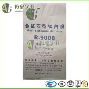 Het Dioxyde van het Titanium van Anatase van de hoge Zuiverheid TiO2