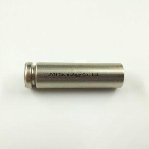 LFP10370 130mAh 10c la descarga de energía Iqos LiFePO4 de la batería