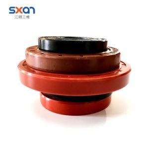 Guarnizione del fornitore della Cina con l'alta qualità