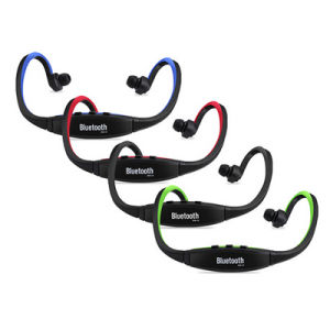OEM Bluetoothのヘッドセットのスポーツのヘッドセット