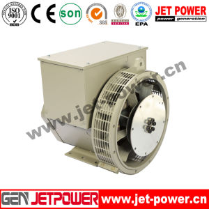 삼상 전기 다이너모 발전기 20kw 30kw 40kw 50kw 발전기