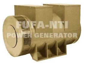 Groupe électrogène Moteur,le convertisseur de fréquence (DBF400Y4Z)