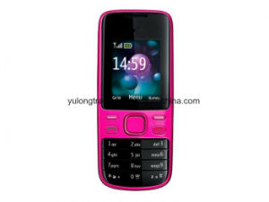 Teléfono móvil barato original de la barra de caramelo del teléfono móvil del teléfono celular 2690