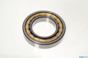 NTN le roulement à rouleaux standard (NU306x50S51)