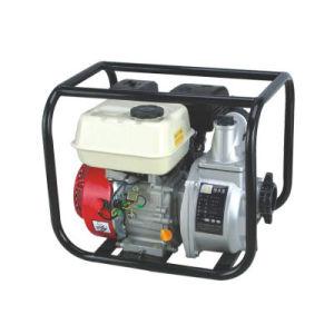 3 de  Pomp van het Water, de Pomp van het Water van de Motor van de Benzine, de Pomp van het Water van de Hoge druk, de Pomp van het Water van de Motor