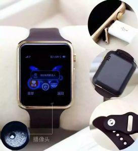 Neues Touch Screen Phone Smart Watch und Sport Watch