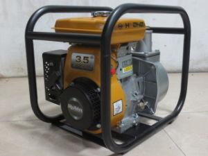 WP-20EY 사본 Robin 유형 가솔린 수도 펌프 (2 /2 인치)