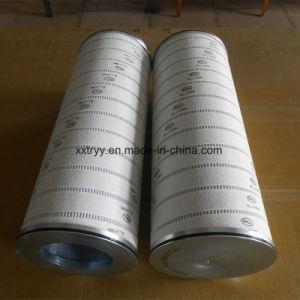 De Filter van de Olie van het Baarkleed van GLB van het Eind van de Hydraulische Filter van de vervanging Hc9021fdt4h
